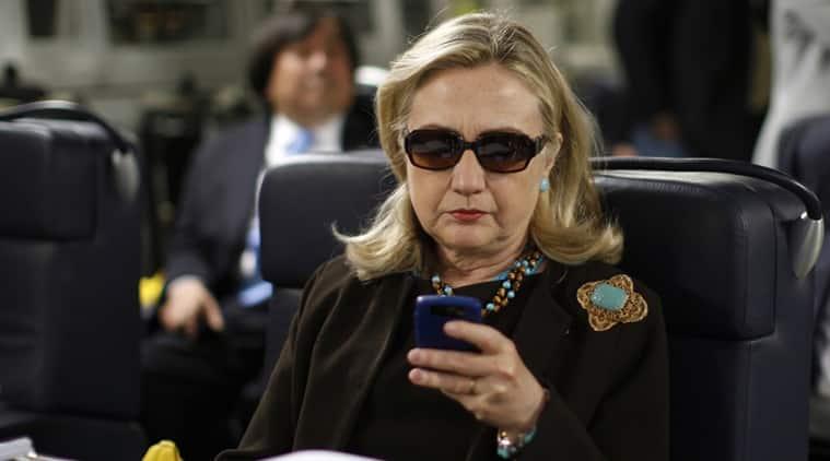 DEM 2016 Clinton_Kuma759