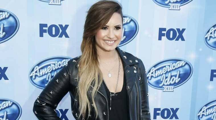 Demi Lovato, Mariah Carey, Demi Lovato leaves social media, Lovato leaves social media, Demi Lovato Twitter, Demi Lovato Instagram, Demi Lovato Mariah Carey, Demi lovato trolled, entertainment news