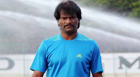 Dhanraj Pillay to be awarded with Bharat Gaurav – East Bengal's highesthonour