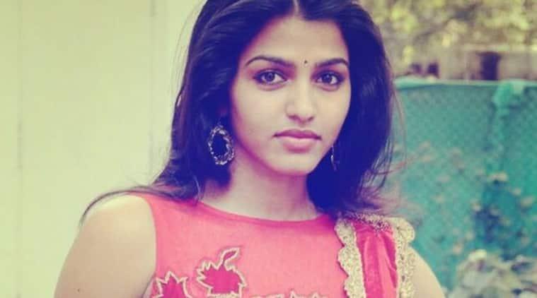 tamil prostitute stories