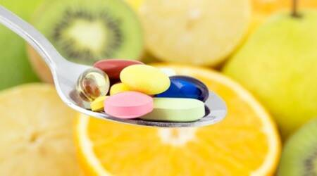 Can Alzheimer's be prevented by dietarysupplements?