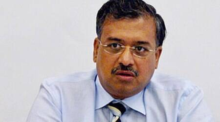 Will not just 'Make in India' but also 'Innovate in India' for the world: Dilip Shanghvi