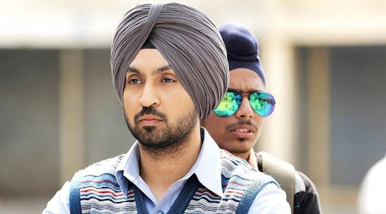 Diljit Dosanjh, udta punjab, Diljit Dosanjh udta punjab, Diljit Dosanjh upcoming movies, Diljit Dosanjh latest news, Diljit Dosanjh movies, entertainment news