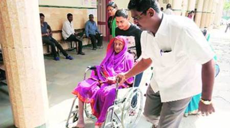 India, India Disability, India United nations ties, disabilty india, UN Convention on the Rights of Persons with Disabilities, India news, latest news