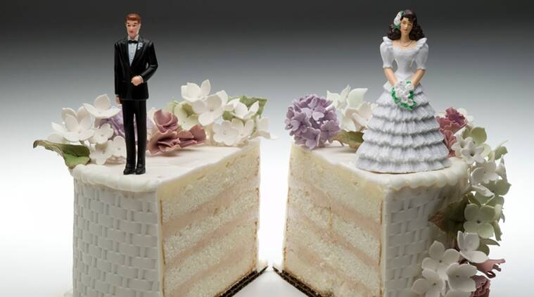 According to the study, women with exactly two premarital sex partners have consistently higher divorce rates than women with three to nine partners. (Photo: Thinkstock)