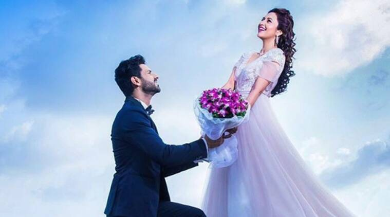 Image result for Pre-Wedding Shoot