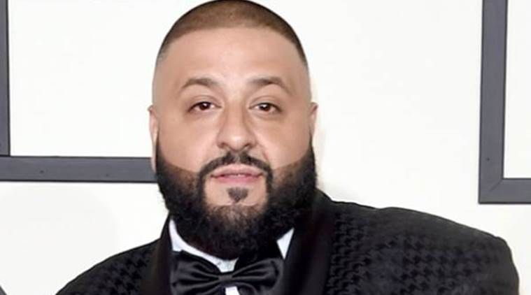 Victory, DJ Khaled, DJ Khaled baby, DJ Khaled Jimmy Kimmel, Jimmy Kimmel, entertainment news, world news, latest news, news, DJ Khaled son, DJ Khaled Nicole Turk, DJ Khaled Nicole turk baby, Nicole Turk baby