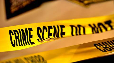 kolkata, kolkata murder, murder, murder in kolkata, boy found in garage, kolkata police, indian express news, india news