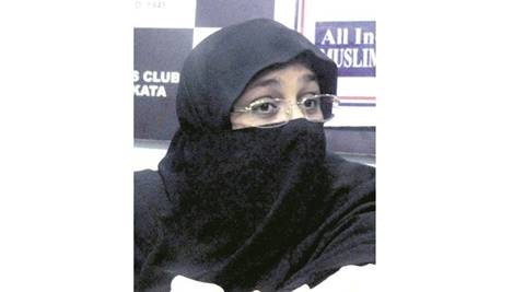 tezpur muslim personals You can get unsatisfied aunties for sex but in total secret at home,then you have come to the best place in india girls  in india for dating.
