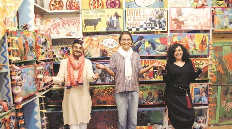 ShopArt ArtShop,ShopArt, ArtShop, art, illustration, artists, pop art, art installations, Himachal Pradesh, Himachal Pradesh art