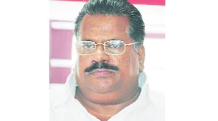 Muhammad Ali, kerala minister, E P Jayarajan, Kerala Sports Minister, kerala CPM leader, kerala, india news