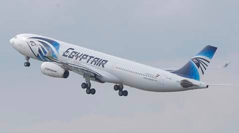 EgyptAir, EgyptAir plane, Egypt palne crash, EgyptAir plane crash, EgyptAir blackbox, EgyptAir blackbox data, world news