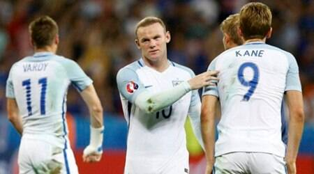 Oh blimey! 7 epic embarrassments for Eng