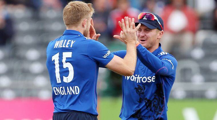 Live Cricket Score, live score cricket, cricket live score, England vs sri lanka live, live eng vs sl, eng vs sl live, live eng vs sl, England sri lanka live, eng vs sl 3rd odi live score, eng vs sri lanka 3rd odi live score, eng vs sl 3rd odi match live score, England sri lanka 3rd odi live score, England sri lanka 3rd odi live score, 3rd odi England sri lanka, England sri lanka live streaming, live streaming
