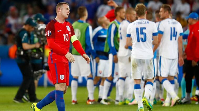 england vs slovakia, slovakia vs england, england football, euro 2016, euro 2016 results, football news, football