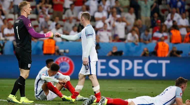 England vs Iceland, Iceland vs England, Eng vs ICE, ICE vs Engl, ICE ENG, England vs Iceland result, England vs Iceland score, Euro 2016, Euro 2016 score, Euro results, Football