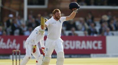 Jonny Bairstow, Alastair Cook, Eng vs SL, SL vs Eng, England Sri Lanka, Sri Lanka England, Lords cricket ground, Cricket