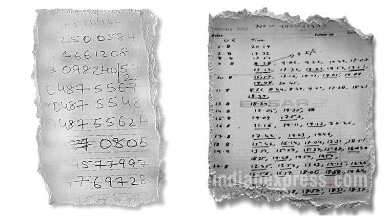 essar document759