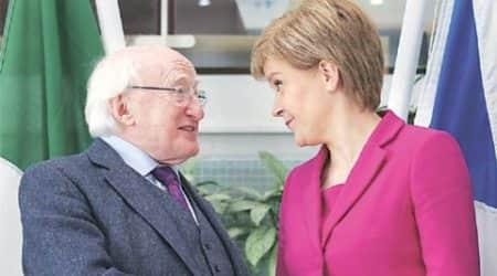 brexit, scotland, scotland eu, eu, european union, world news, britian news, eu news, latest news, scotland news