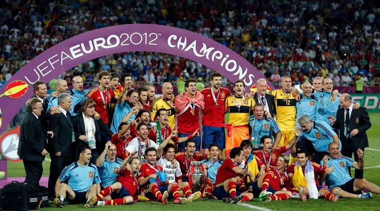 Euro 2016, Euro 2016 schedule, Euro 2016 matches, Euro 2016 match schedule, Euro 2016 timings, Euro 2016 schedule india, Euro 2016 IST, Euro 2016 IST matches, Euros IST, Euro 2016 teams, Euro 2016 squad, Euro 2016 group, Euro 2016 telecast, Euro , European Championship 2016, Football