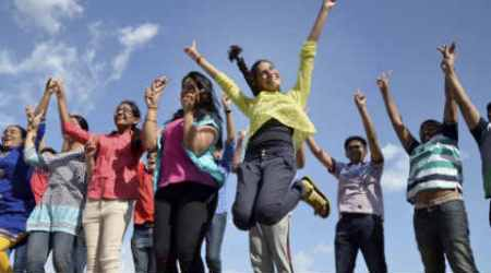 Maharashtra SSC result 2016 released: Konkan division tops