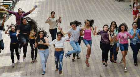 Mumbai University TYBCom and TYBSc results 2016: check results @mu.ac.in
