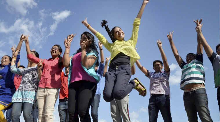 neet result, neet 2016 result, neet 2016, aipmt.nic.in, aipmt result, cbse, neet results, neet toppers, medical toppers, neet topper 2016, AIIMS topper, AIIMS topper 2016, Het Shah, neet aii india topper, neet rank, neet all india rank, neet rank 1, Nikhil Bajiya, Ekansh Goyal, cbseresults.nic.in, www.cbseresults.nic.in, www.aipmt.nic.in, neet exam result, neet news, latest news on neet, education news