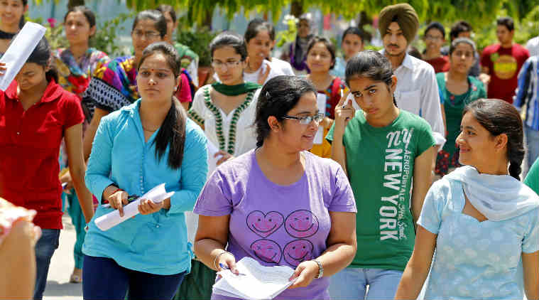 cucet16.co.in, CUCET results, CUCET exam 2016, www.cucet16.co.in, Rajasthan University, Central Universities Common Entrance Test, undergraduate entrance test, PG entrance, B Ed entrance, PG Diploma course entrance, entrance test results, entrance exams 2016, common entrance test