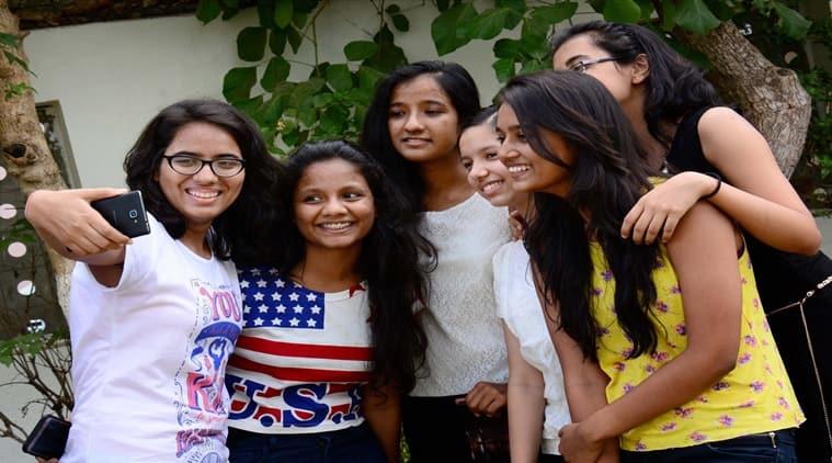 fyjc.org.in,FYJC Mumbai FYJC Pune Merit List 2016, first year junior college merit list, www.fyjc.org.in, FYJC Mumbai merit list, FYJC Pune merit list, junior college admission, Maharashtra junior college admission, Maharashtra junior college results, Maharashtra education, provisional merit list, FYJC provision merit list, merit list results, merit list 2016, fyjc pune, fyjc mumbai, what is provisional merit list, junior college admissions