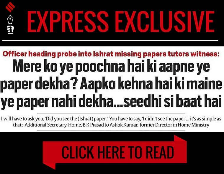 EXPRESS EXCLUSIVE EMBED