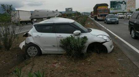 Mumbai cops list spots where fatal accidents occurrepeatedly