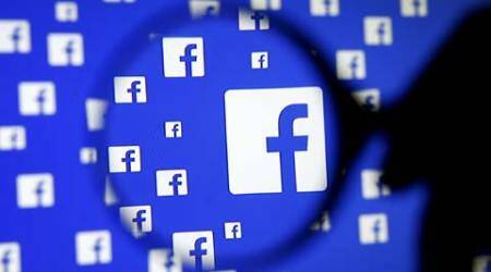 Facebook, Facebook Paper, paper app, newsreading app Paper, Facebook Instant articles, Facebook news, technology news