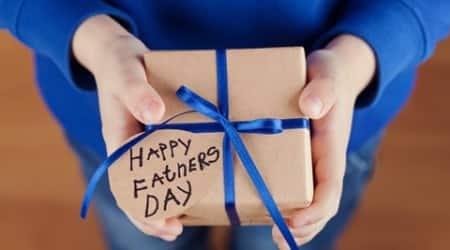 Father's Day 2016, Father's Day, Happy Father's Day, gift ideas for Father's Day, gifting ideas for Father's Day, what to gift on Father''s Day, Father's day deals, Father's Day discounts, Father's Day online shopping discounts,