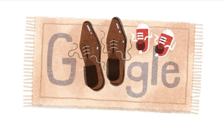 fathers-day-google-doodle1_759
