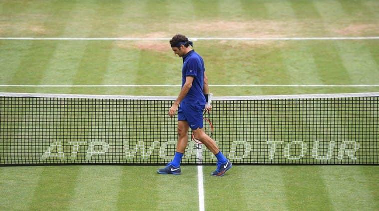 stuttgart open tennis