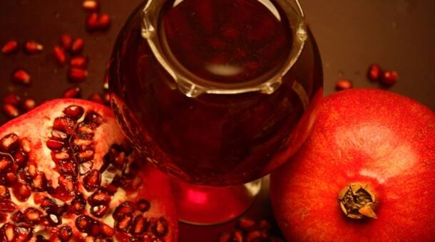 Cancer, DIY tips, foods, super foods, healthy eating tips, prevention from cancer
