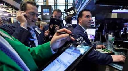 Stock markets, stock, Asian stock market, Japan, South Korea, US, Dollar, Yen, business news