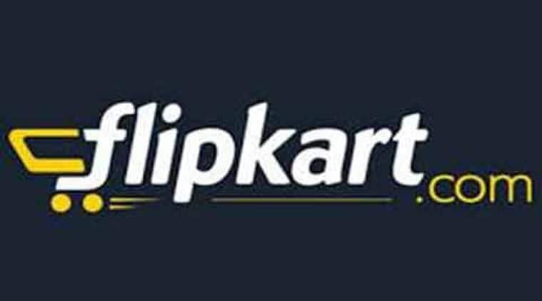 Flipkart, Ping, Flipkart Ping, Flipkart app, Flipkart chat, Amazon, Shopo, Snapdeal, app, e commerce, India, Internet, Punit Soni, technology, technology news