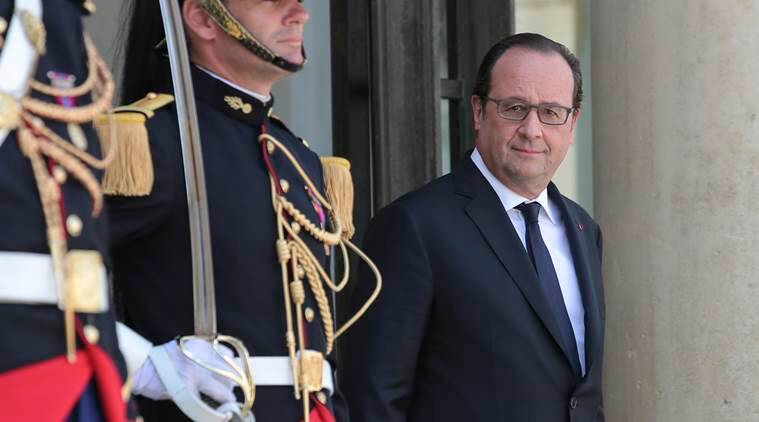 Francois Hollande brexit, Brexit, EU referendum, EU referendum vote, EU Bloc, France, Europe, David Cameron, latest news, World News