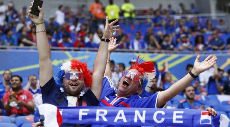 Live football score, UEFA Euro 2016, Euro 2016 Live, France vs Ireland live, France Ireland, France Ireland live score, Ireland vs France live, Ireland France live score, FRA vs IRE, FRA IRE Live, France Ireland live streaming, live football streaming, football live, football