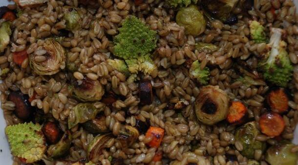 Iftar dishes: How the Muslim world breaks its fast