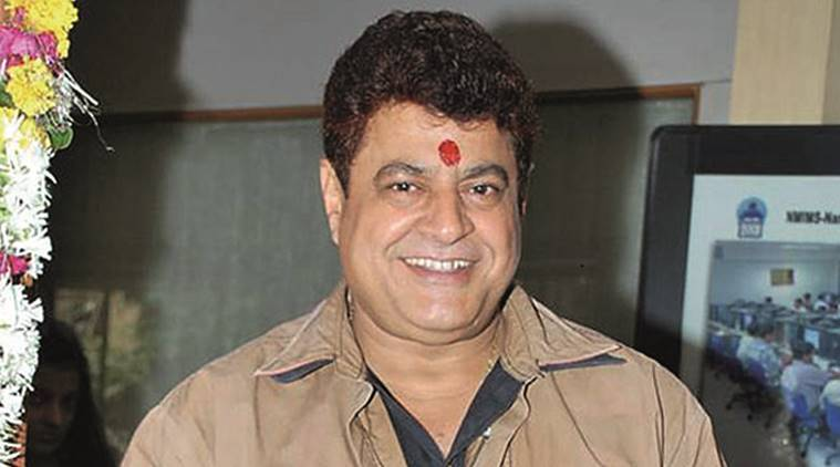 Pune, Film and Television Institute of India, digital media university, Gajendra Chauhan, Rashtriya Swayamsevak Sangh, hoice Based Credit System, Pune news, Maharashtra news, Latest news, India news