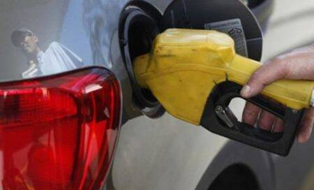 Goa govt to reduce VAT on petrol to control price hike