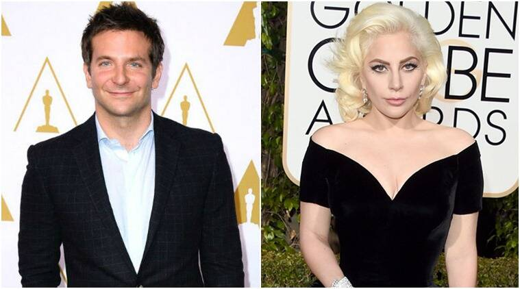 Lady Gaga, A Star Is Born, Bradley Cooper lady gaga, Lady Gaga A Star Is Born, A Star Is Born latest news, Lady Gaga latest news, lady gaga upcoming movie, Bradley Cooper upcoming movie, entertainment news