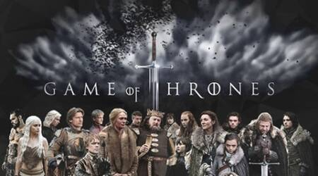 Game of Thrones season 6, GOT season 6, The Battle of the Bastards, got upcoming season, entertainment news