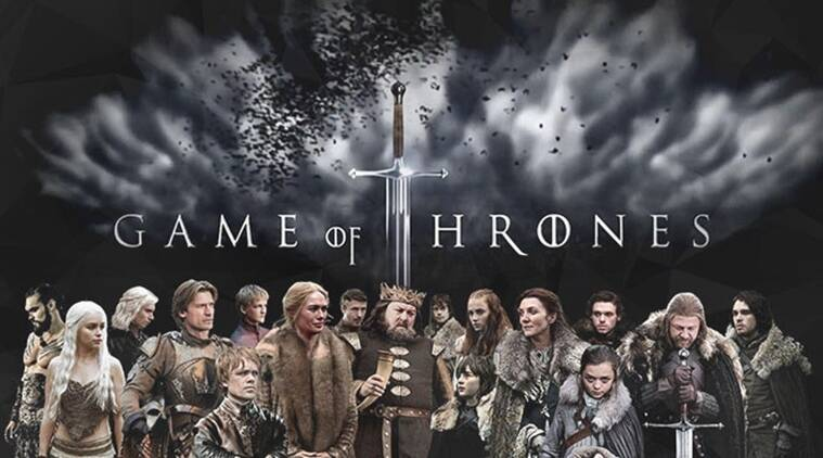 http://images.indianexpress.com/2016/06/game-of-thrones-season-61200.jpg