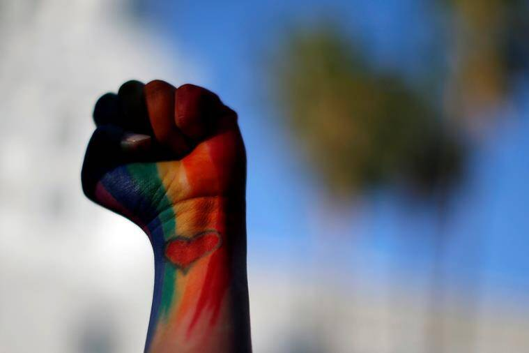Orlando Shooting, Florida Shooting, Pulse club shootout, Orlando gay club shootout, florida gay club shootout, homosexuality, islam, islam homosexuality, gay rights, LGBT rights, homosexuality in middle east, middle east, taliban, Islamic State, IS, ISIS, ISIL, World News