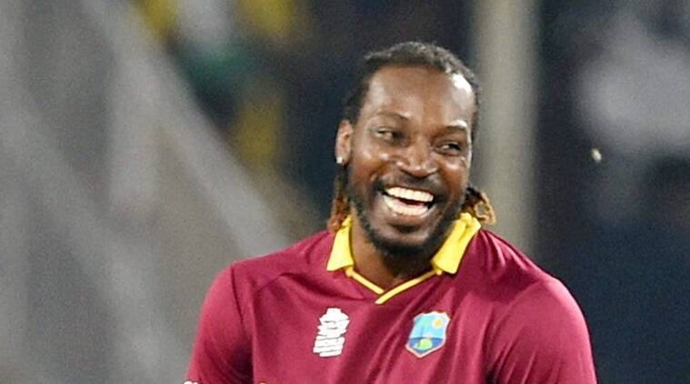 Perhaps the most interesting bit for Indian readers will be Gayle's account of his experiences in the Indian Premier League.