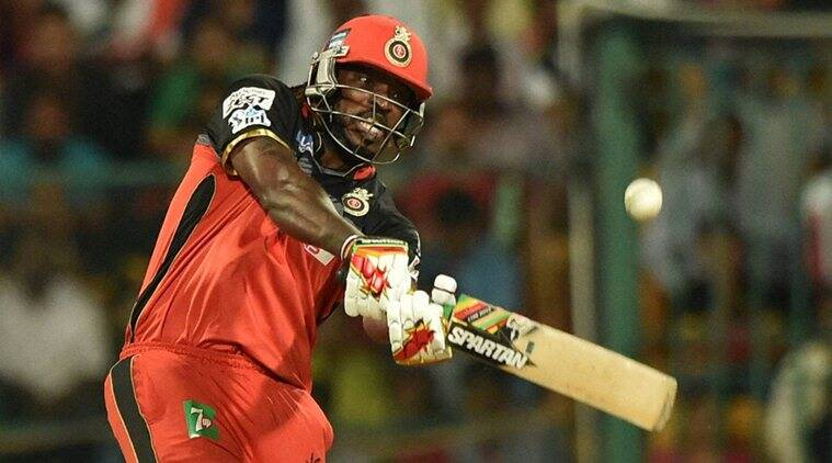 ICC calls for limiting dimensions of bats to restore ...