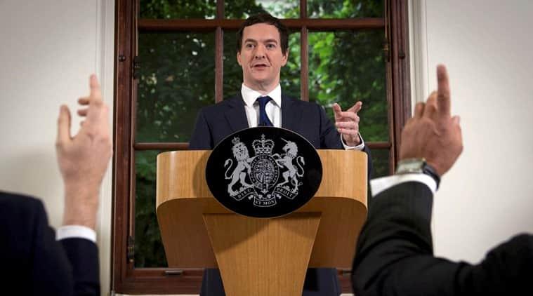 Brexit, britain, london, EU, EU referendum, Standard & Poor, Britain rating, George Osborne, Finance minister George Osborne, Finance minister, england, UK , latest world news